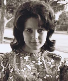 Photo of Lori Martin