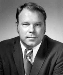Photo of William C. Andrews