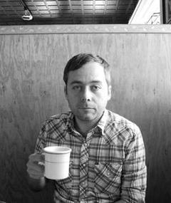 Photo of James Wilson
