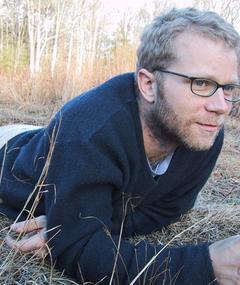 Photo of Tom Paul