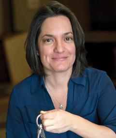 Photo of Rachel Chancey