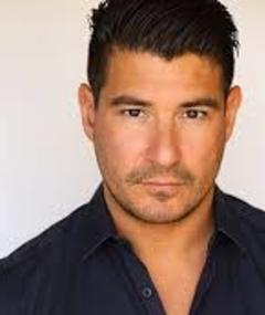Photo of Derek Alvarado
