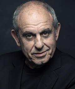 Photo of Albert Iluz