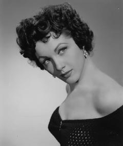 Photo of Kathleen Case