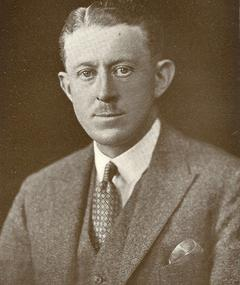Photo of Roland Pertwee