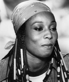Photo of Madge Sinclair