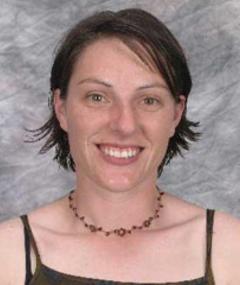 Gambar Zoe Leader