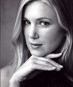 Photo of Tristine Skyler