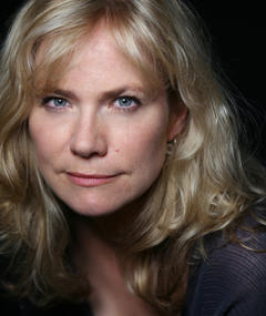 Photo of Abigail Cruttenden