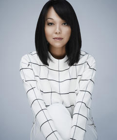 Gambar Naoko Mori
