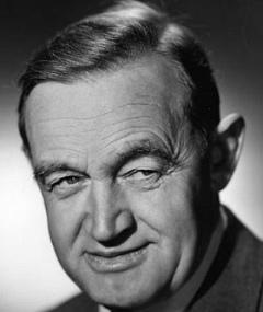 Photo of Barry Fitzgerald