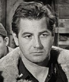 Photo of Don Taylor