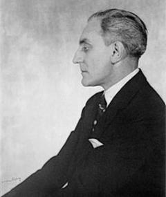 Photo of Le Comte de Beaumont