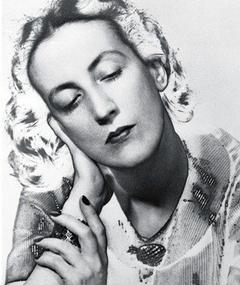 Photo of Marie-Laure de Noailles