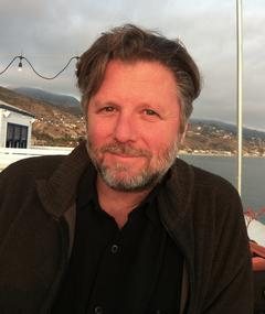 Photo of Scott Stevenson