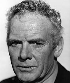 Photo of Charles Bickford
