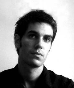 Photo of Laurent Monnier