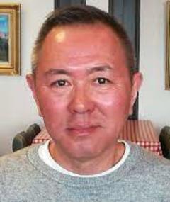Photo of Iwao Saitô