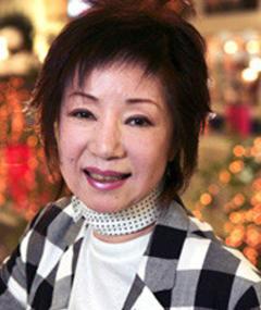Photo of Mayumi Ogawa