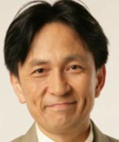 Photo of Yu Tokui