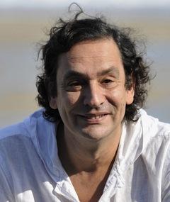 Photo of Agustí Villaronga