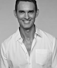 Photo of Juan Carlos Rubio