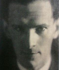 Foto von Eugène Deslaw
