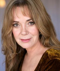 Photo of Anne Lockhart