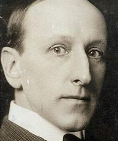 Photo of Etienne Girardot