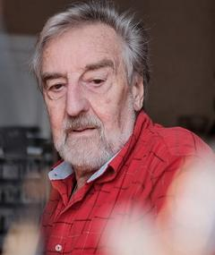 Photo of Herbert Prasch