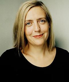 Photo of Mette Heide