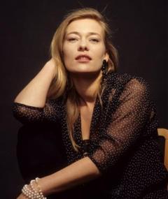 Barbara Rudnik adlı kişinin fotoğrafı