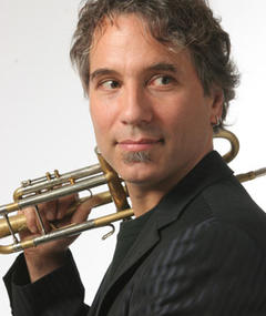 Photo of David Buchbinder