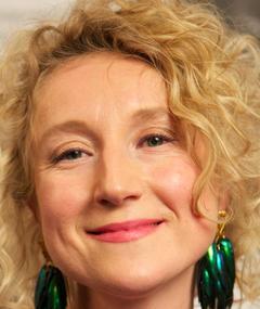 Tanja Hausner adlı kişinin fotoğrafı