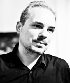 Photo of Senjan Jansen