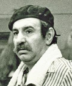 Photo of Zoran Radmilović