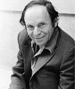 Photo of Philip Morrison
