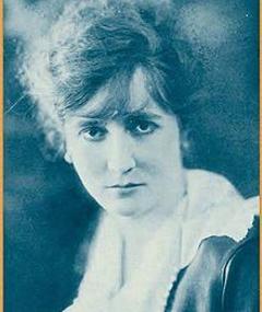 Photo of Nance O'Neil
