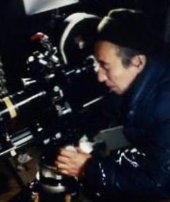 Photo of Hiroshi Segawa