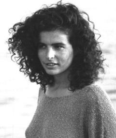 Photo of Irene Grazioli
