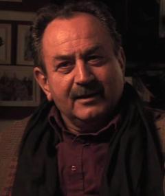 Photo of Adolfo Bartoli