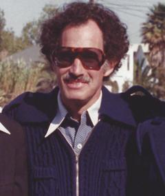 Photo of Marshall M. Borden