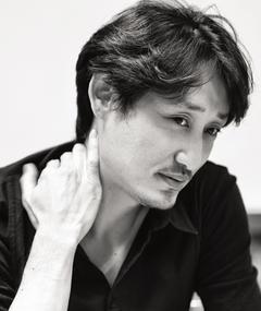 Gambar Lim Seung-yong