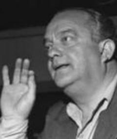 Photo of Friedl Behn-Grund