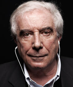 Photo of Italo Moscati