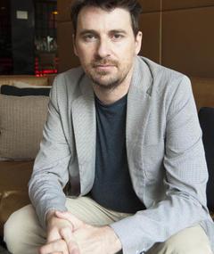 Photo of Ramón Salazar