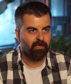 Photo of Ricardo de Gracia