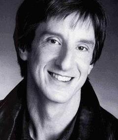 Photo of Andy Borowitz