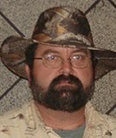 Photo of Billy Jett
