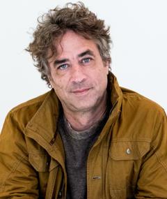 Photo of Michael Hardt